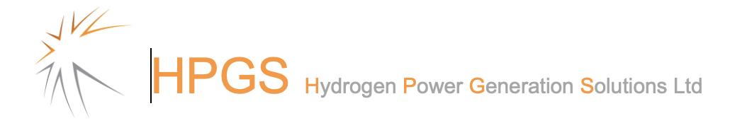 VN HPG Ltd Logo